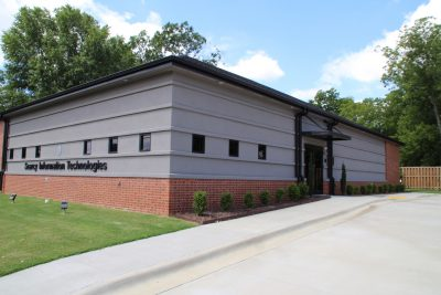 Searcy Information Technologies | Searcy, AR