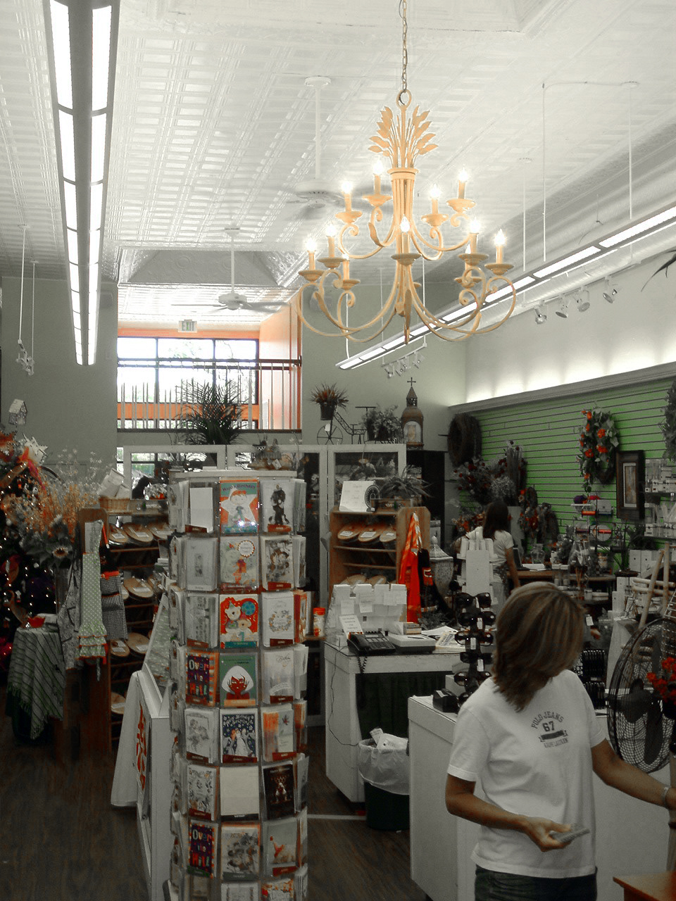 The Boutique | Searcy, AR